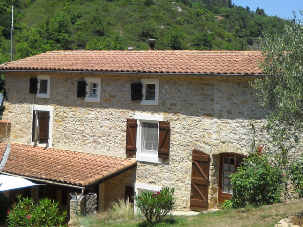 Gite business Limoux for sale